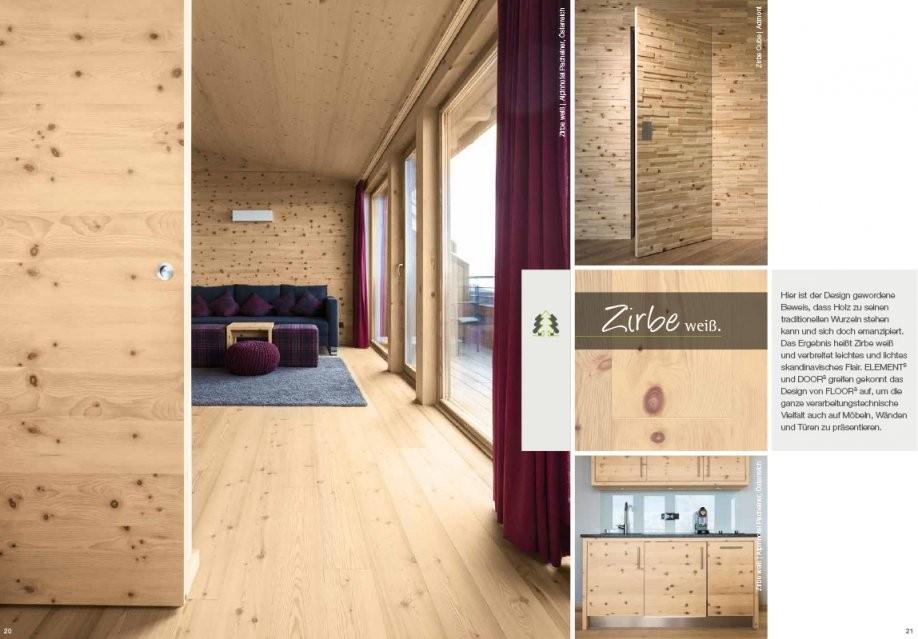 Admonter Naturholzböden  Holz Braun  Ihr Holzhandel In Reutlingen von Holz Braun Reutlingen Öffnungszeiten Photo