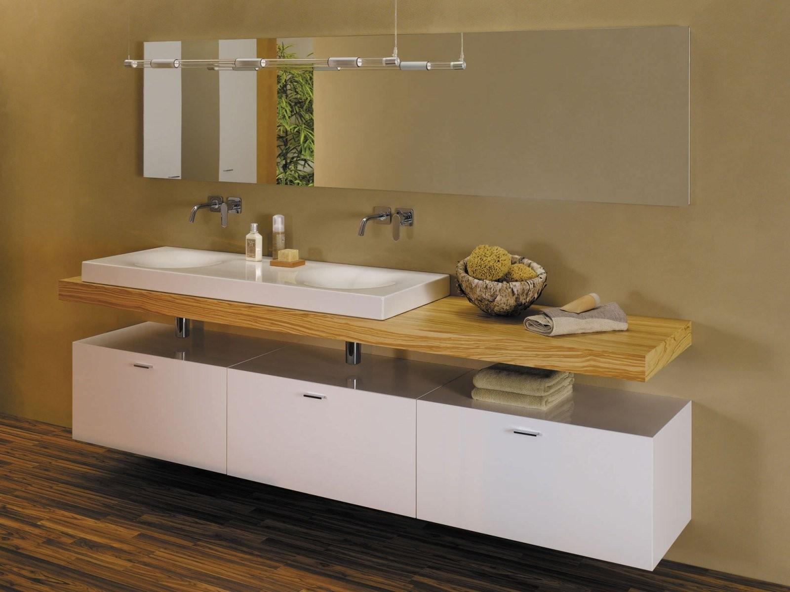 Afbeeldingsresultaat Voor Waschtisch Unterschrank  New Home von Waschbecken Aufsatz Mit Unterschrank Photo