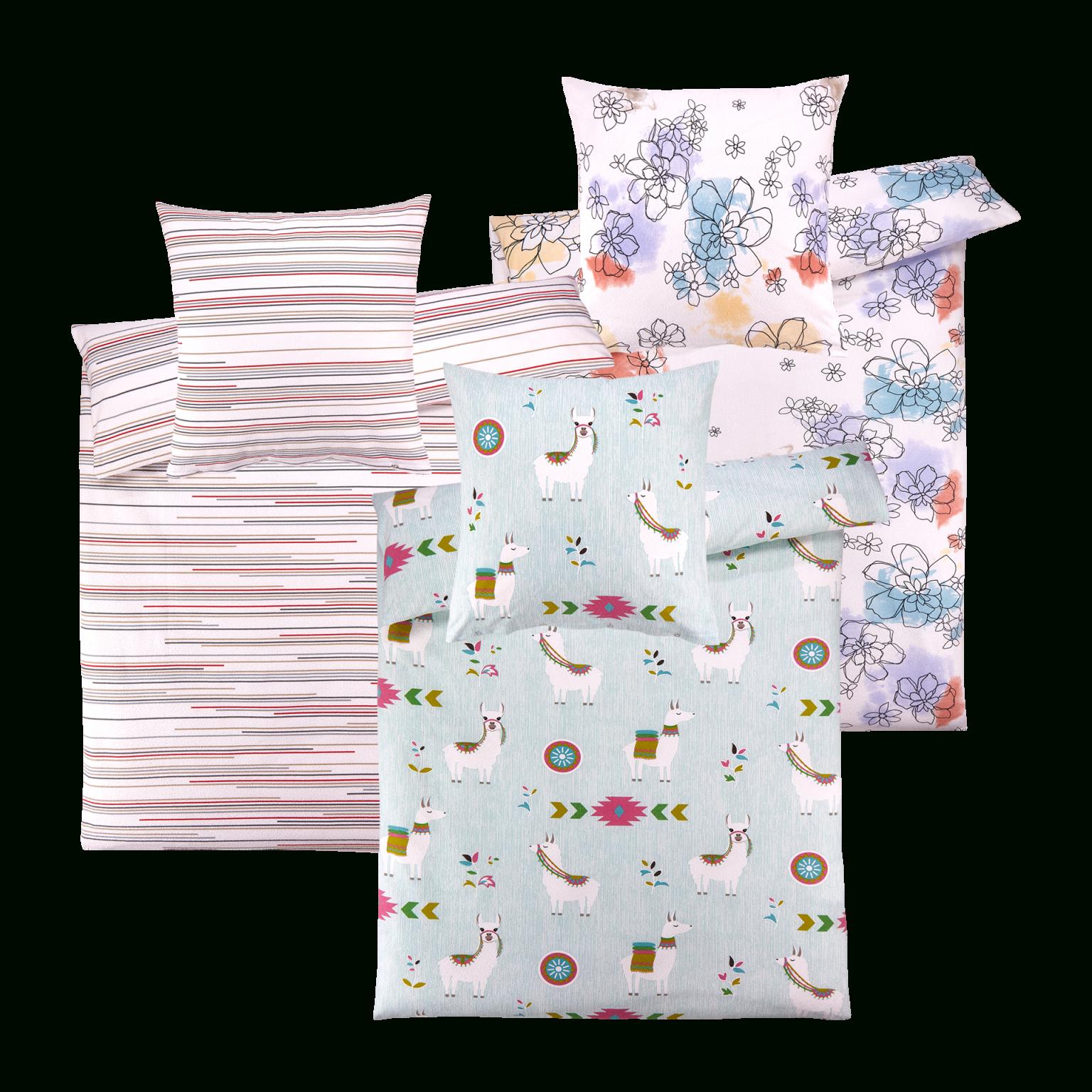 Aktiv Disney Micky Maus Kinder Bettwäsche Kopfkissen Bettdecke von Micky Und Minni Bettwäsche Bild