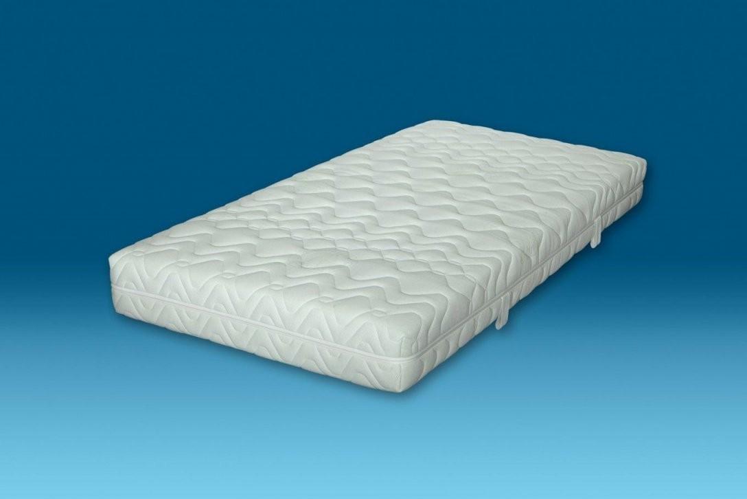 Aldi Matratze Dormia  Wohndesign von Dormia Qualitäts Matratze Supercomfort 140 Test Bild