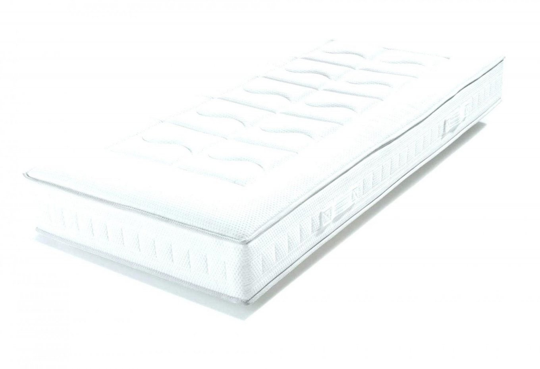 Aldi Matratze Dormia  Wohndesign von Dormia Qualitäts Matratze Supercomfort 140 Test Photo