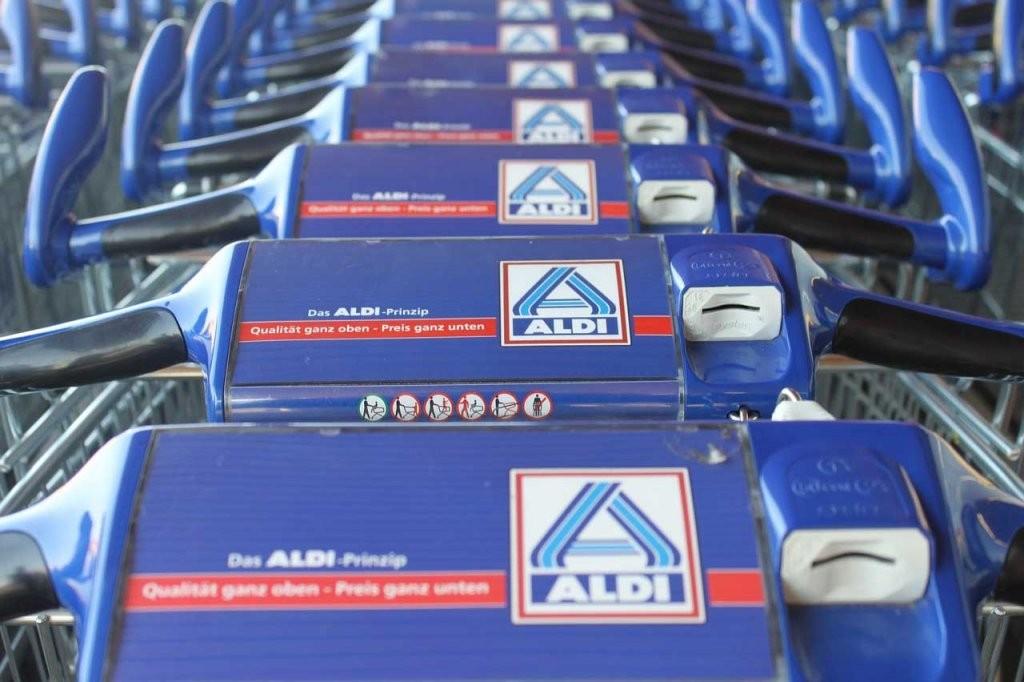 Aldi Matratze  Erfahrungen Mit Dormia Und Novitesse  Test Auswertung von Dormia Qualitäts Matratze Supercomfort 140 Test Photo