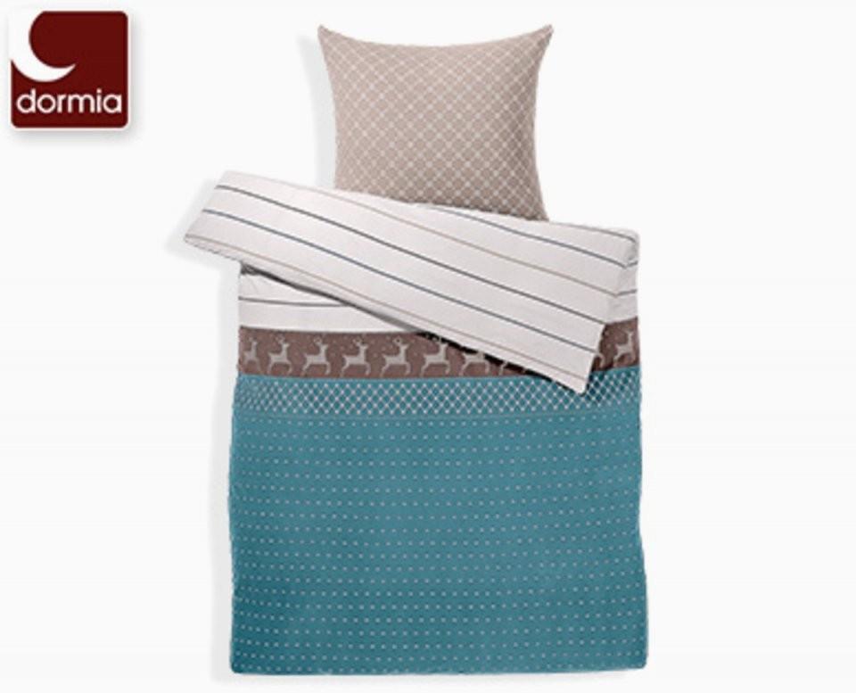 Aldi Nord 155X220 Bettwäsche Betten Komfort Biber 7Vgyf6Yb von Bettwäsche Aldi Nord Photo