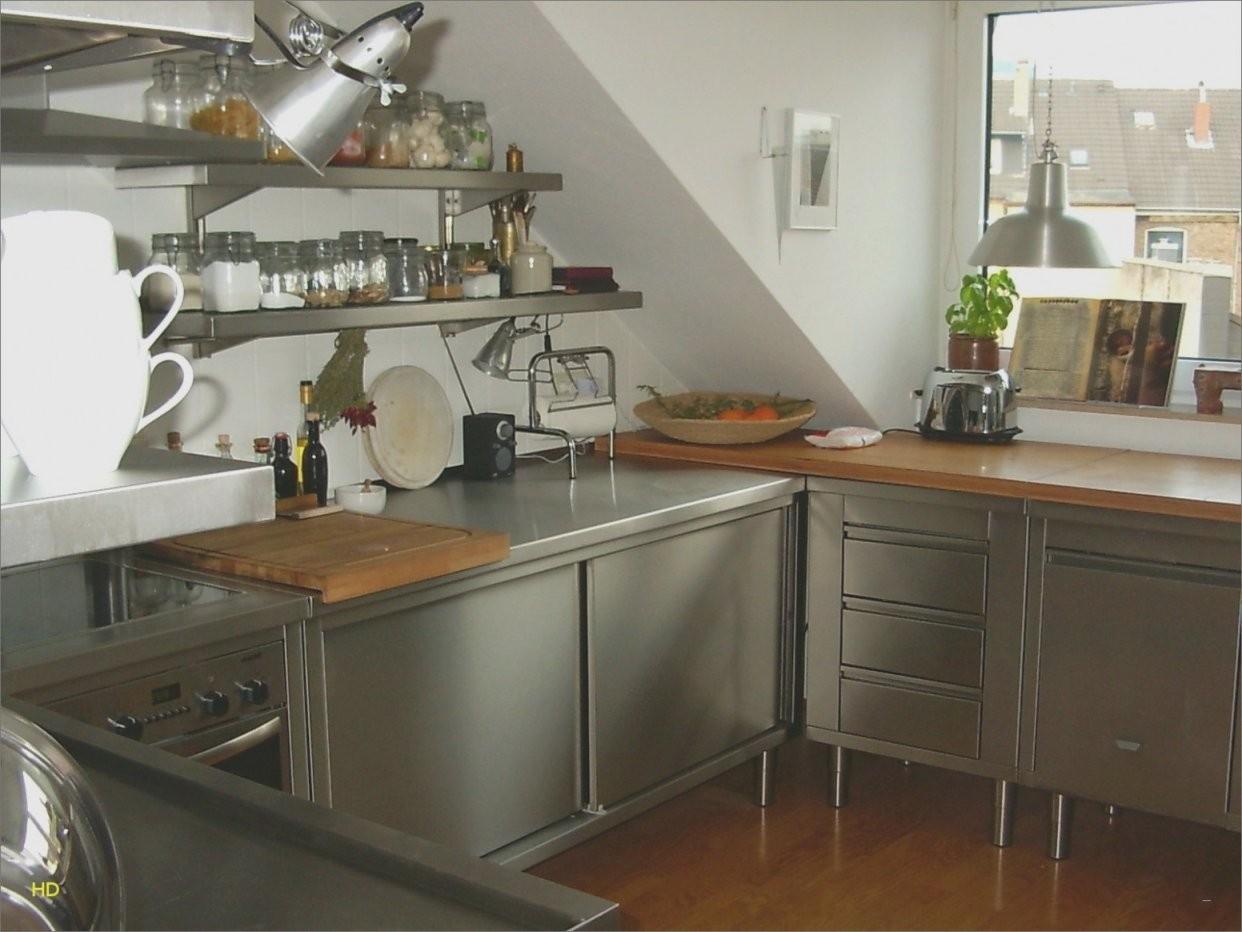 Alles Was Sie Über Küche Wissen  Home Designinformationen von Küche Folieren Lassen Kosten Bild