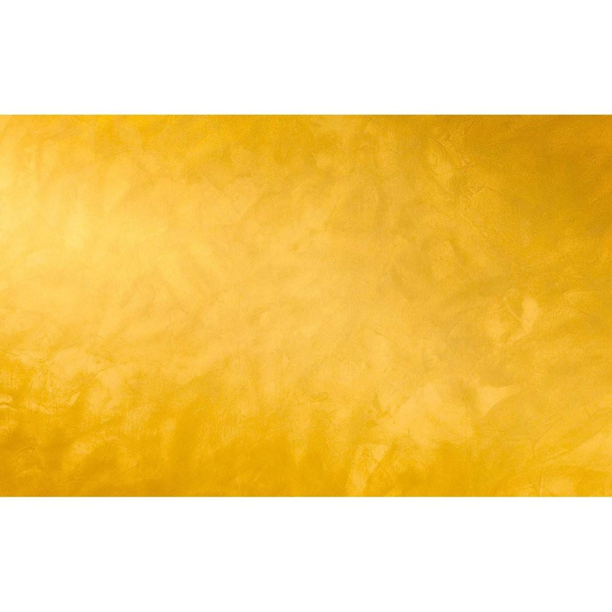 Alpina Farbrezepte Goldeffekt Gold Kaufen Bei Obi von Wandfarbe Gold Farbe Wandgestaltung Bild
