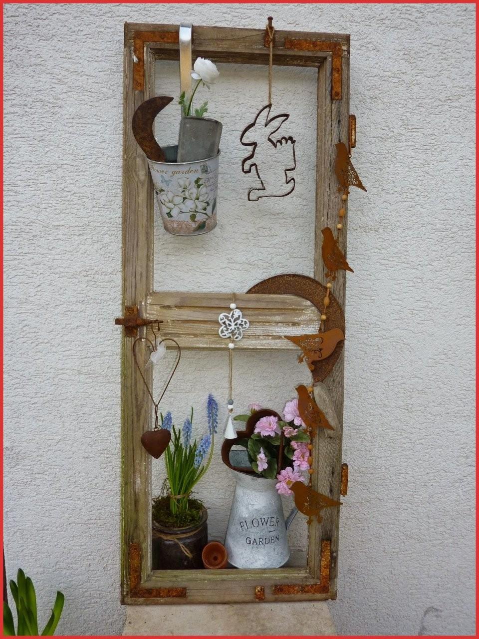 Alte Fenster Als Deko 267625 Alte Fenster Deko Ideen von Dekoration Mit Alten Fenstern Bild