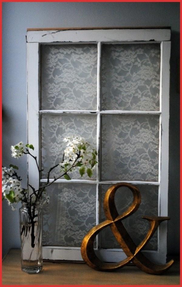 Alte Fenster Als Deko 267625 Alte Fenster Zur Dekoration Im Haus 50 von Dekoration Mit Alten Fenstern Bild
