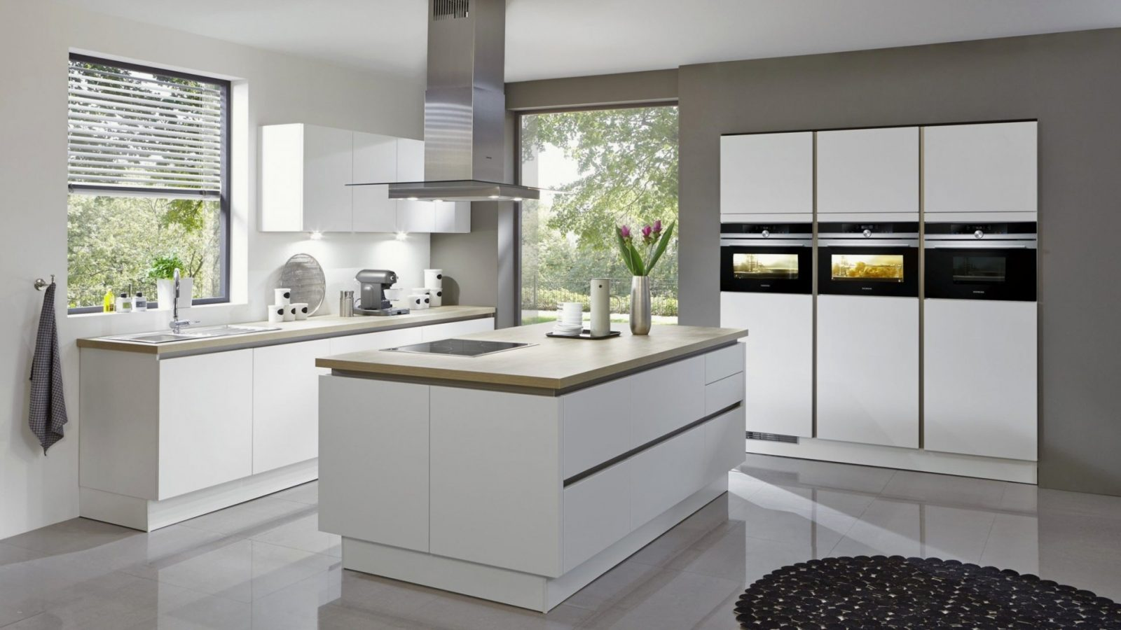Alte Küche Aufpeppen Vorher Nachher — Temobardz Home Blog von Altes Badezimmer Aufpeppen Vorher Nachher Bilder Photo