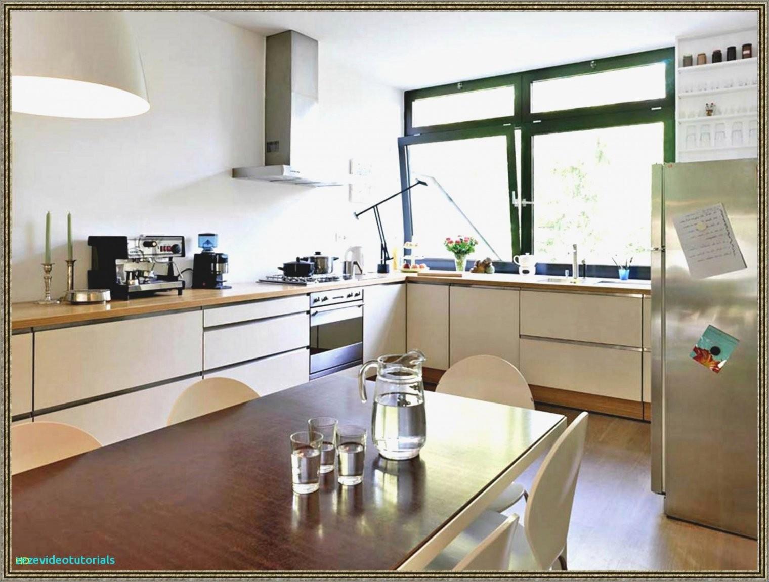 Alte Küche Aufpeppen Vorher Nachher — Temobardz Home Blog von Küchenfronten Lackieren Vorher Nachher Bild