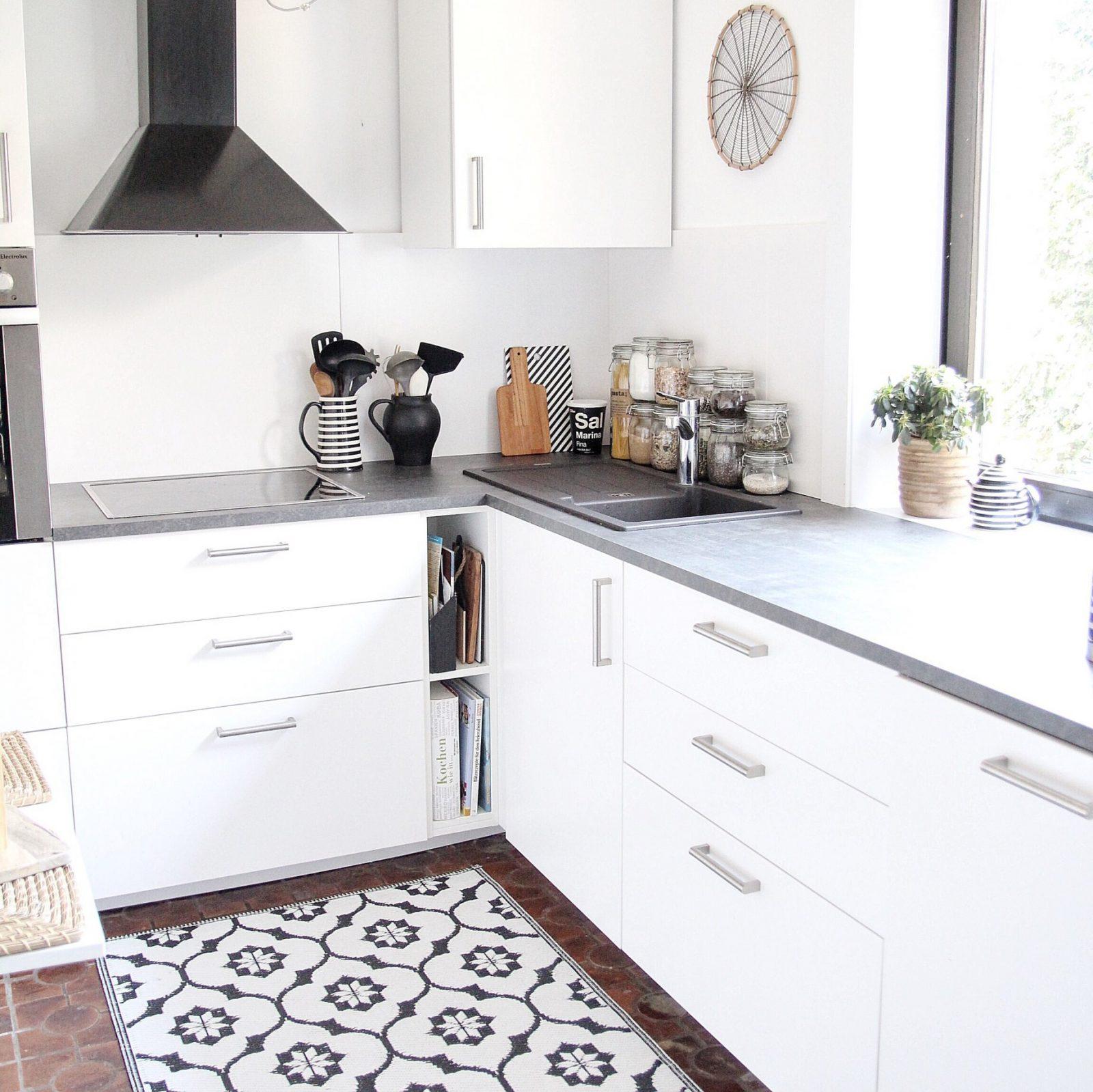 Altekücheneugestalten  Design Dots von Küche Neu Gestalten Renovieren Photo
