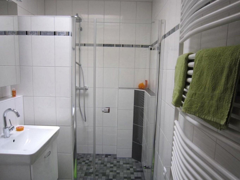 Altes Badezimmer Aufpeppen Vorher Nachher Bilder Einzigartig Altes von Altes Badezimmer Aufpeppen Vorher Nachher Bilder Photo