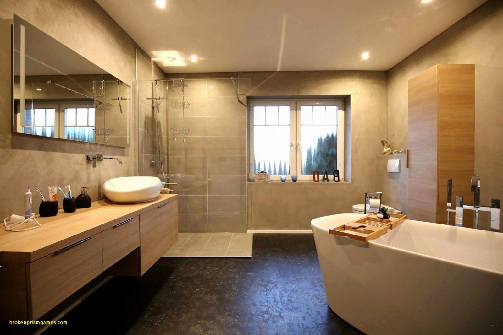 Altes Badezimmer Aufpeppen Vorher Nachher Bilder Elegant Altes Bad von Altes Badezimmer Aufpeppen Vorher Nachher Bilder Bild