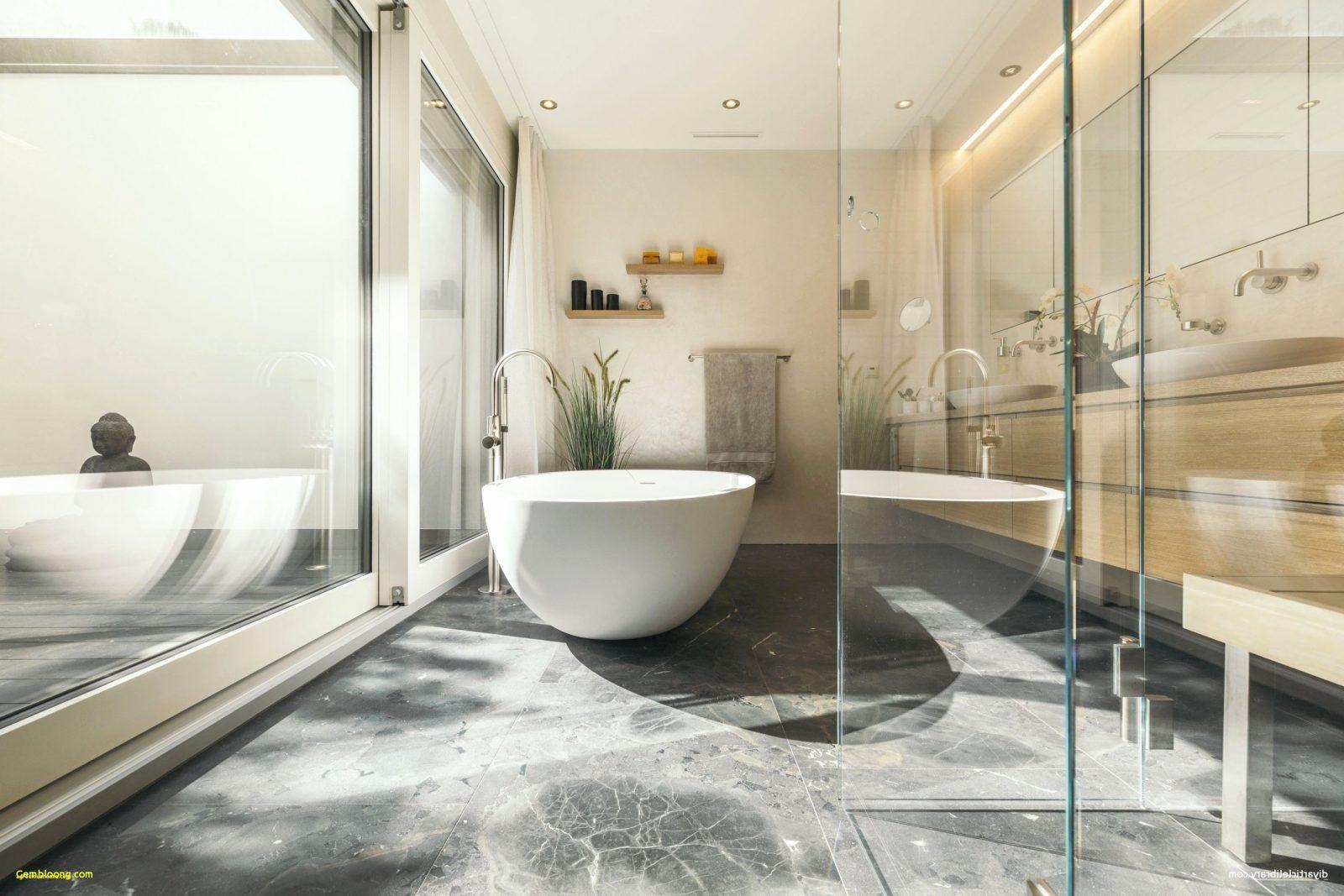 Altes Badezimmer Aufpeppen Vorher Nachher Bilder | Haus Bauen