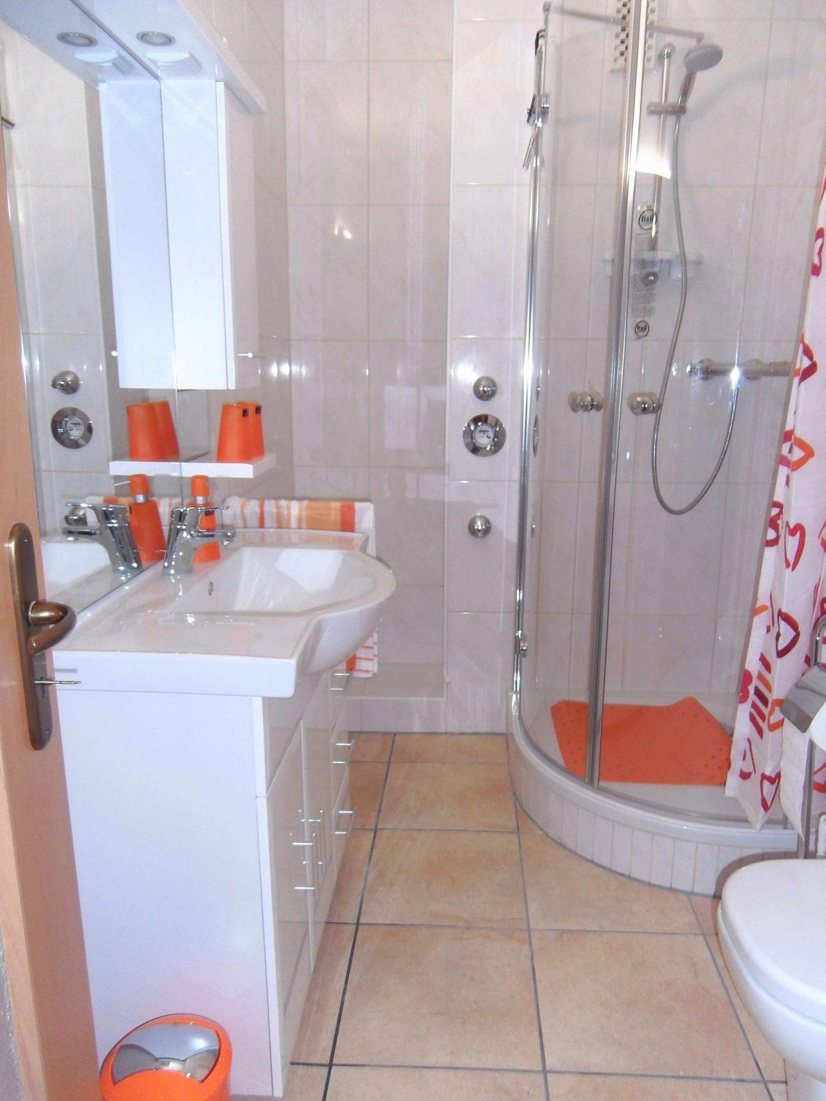 Altes Badezimmer Aufpeppen Vorher Nachher Bilder Schön Altes Bad von Altes Badezimmer Aufpeppen Vorher Nachher Bilder Photo
