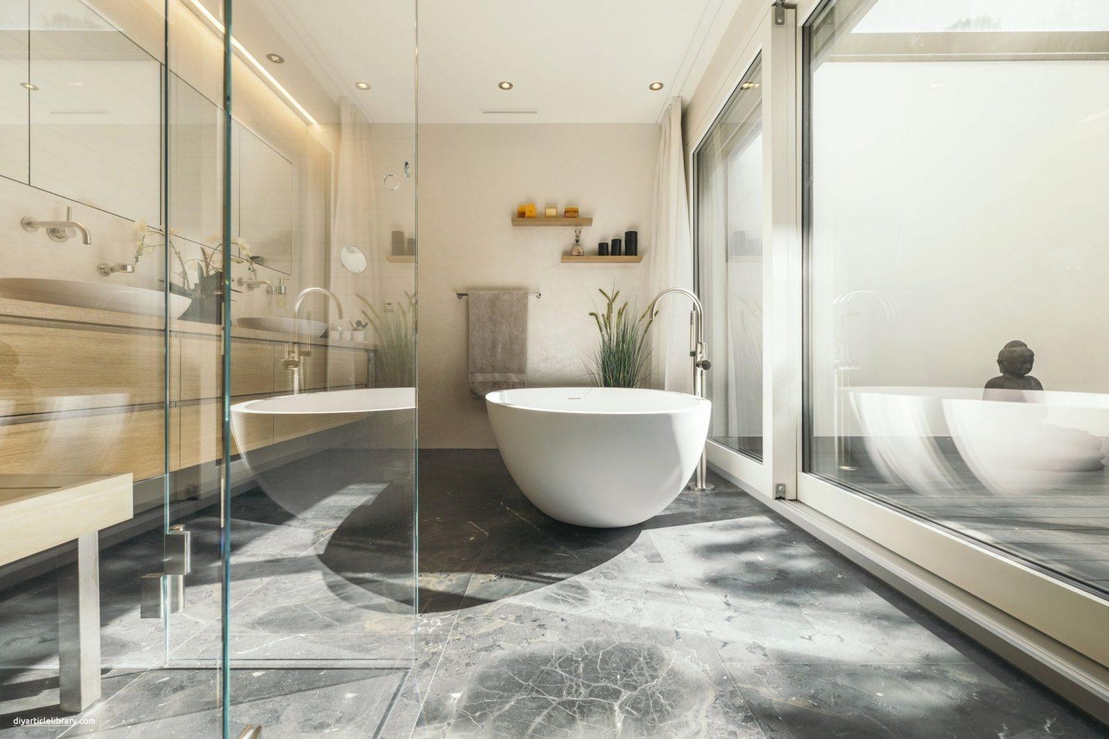Altes Badezimmer Aufpeppen Vorher Nachher Bilder Schön Awesome Für von Altes Badezimmer Aufpeppen Vorher Nachher Bilder Bild