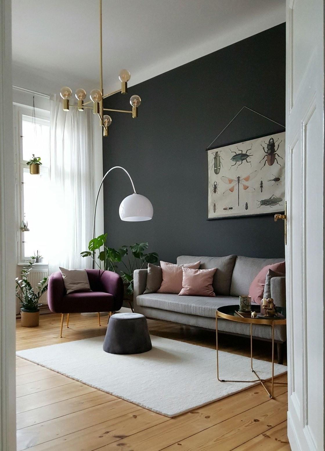 Altrosa Wandfarbe Wohnzimmer Von Wohnzimmer Wände Streichen Ideen 77364 von Wohnzimmer Wände Streichen Ideen Bild