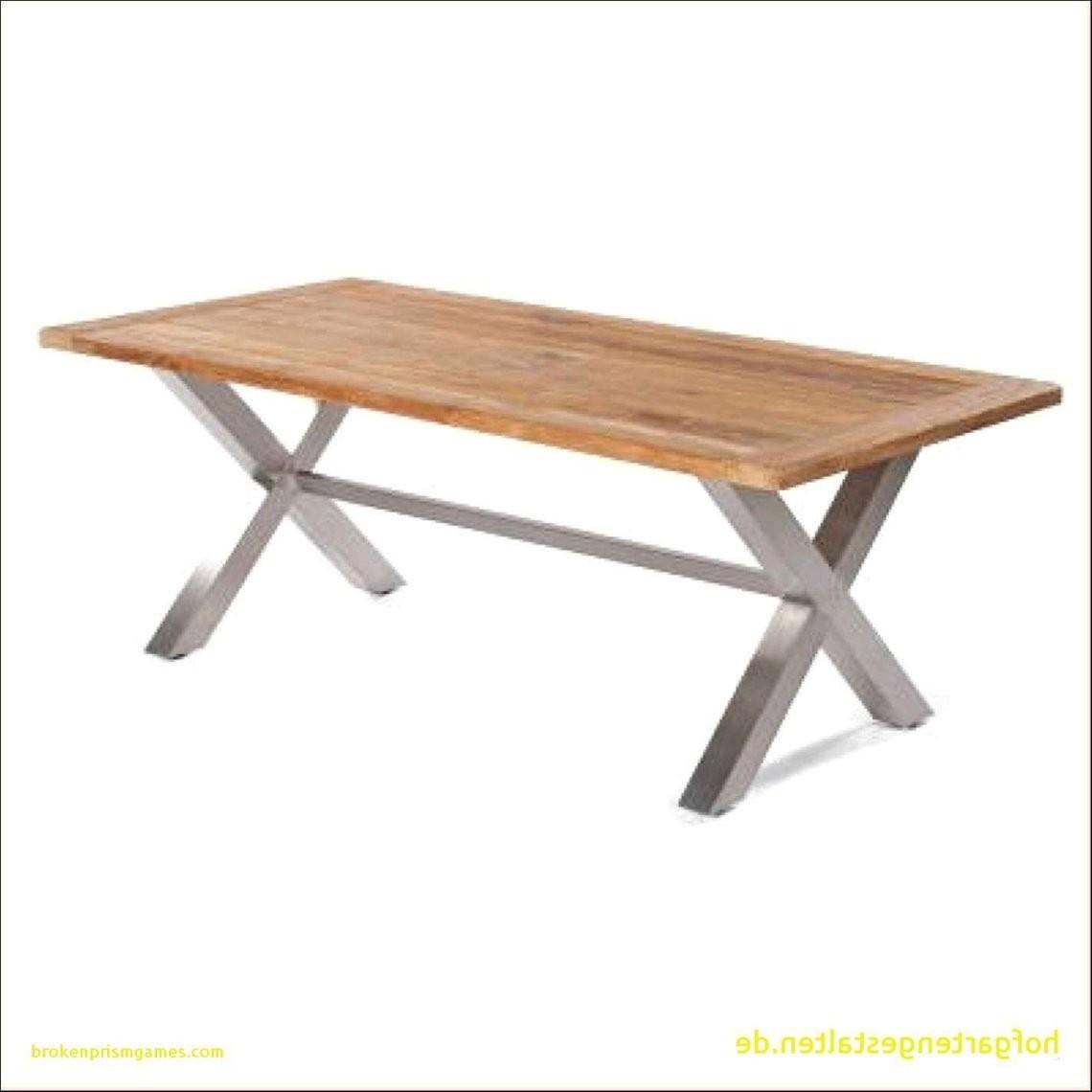 Alu Tisch Garten Elegant Gartentisch Ausziehbar Alu Bestbewertet Von von Kettler Gartentisch Ausziehbar Aluminium Photo