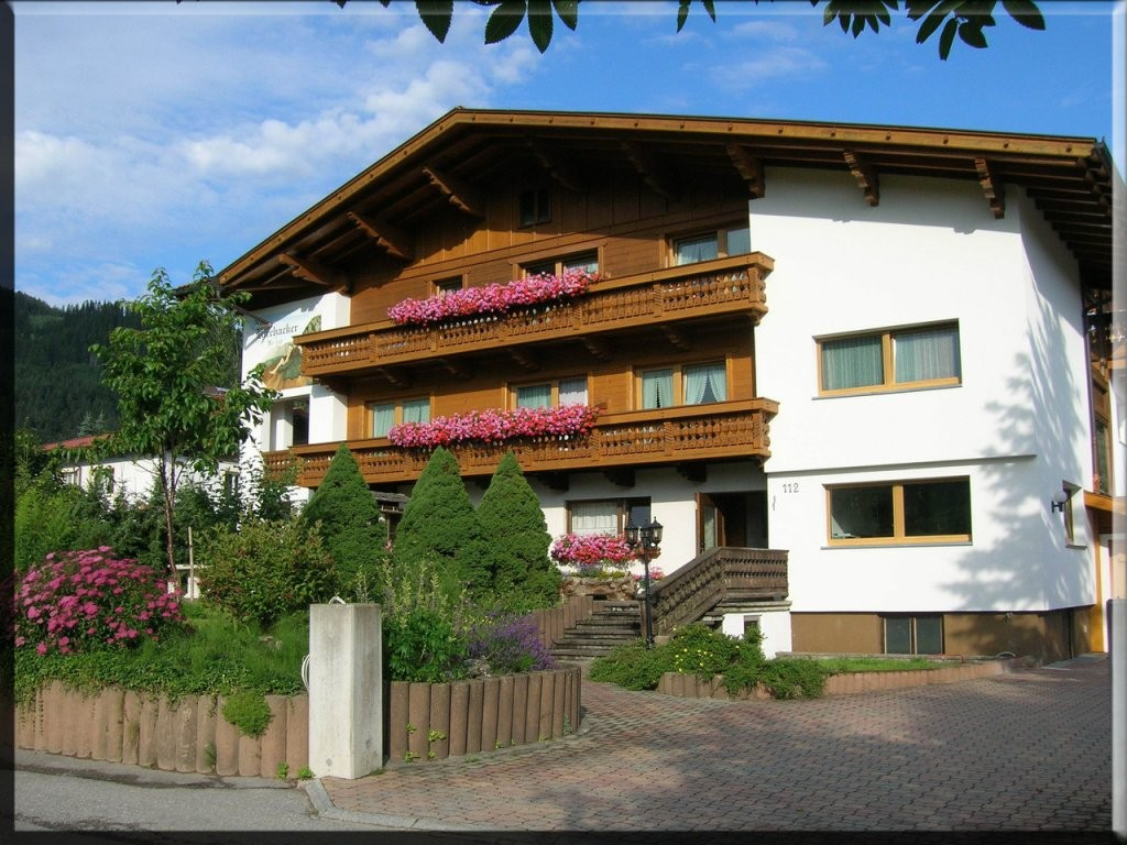 Am Kirchacker In Tannheim  Am Kirchacker von Haus Kaufen Tannheimer Tal Bild
