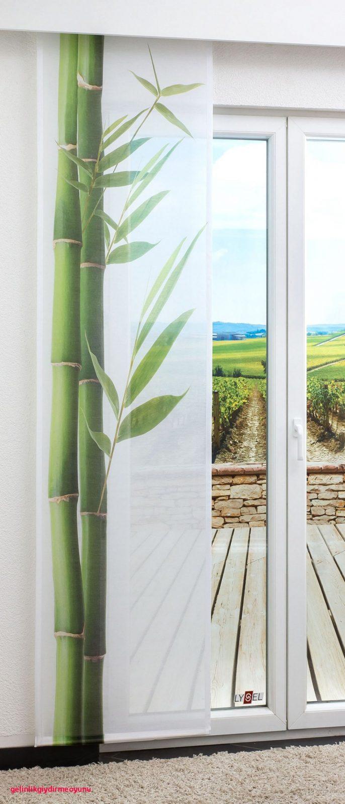 Am Meisten Stilvoll Plus Atemberaubend Pflanzen Für Einen Vorgarten von Atemberaubende Ideen Für Den Garten Bild
