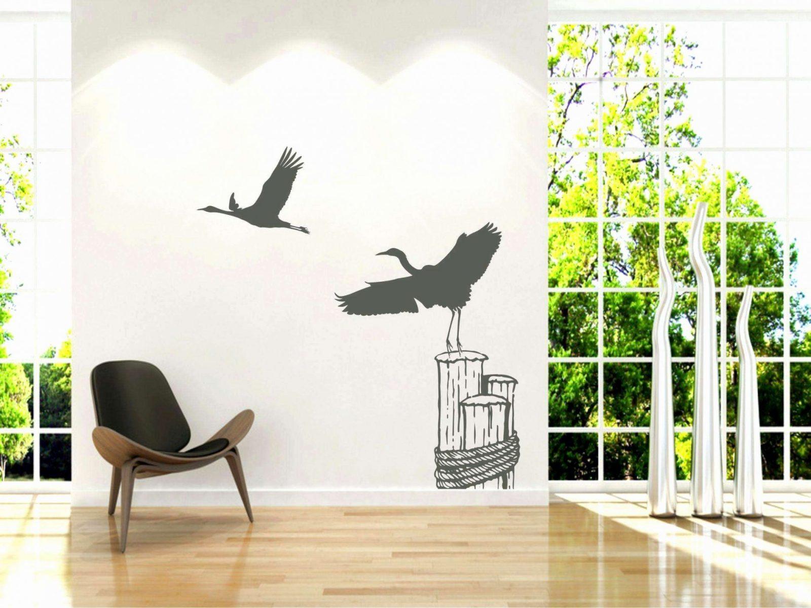 Amazing Wandtattoo Schlafzimmer Selber Malen Ideas  Moderne Vintage von Wandtattoo Selber Machen Vorlagen Photo