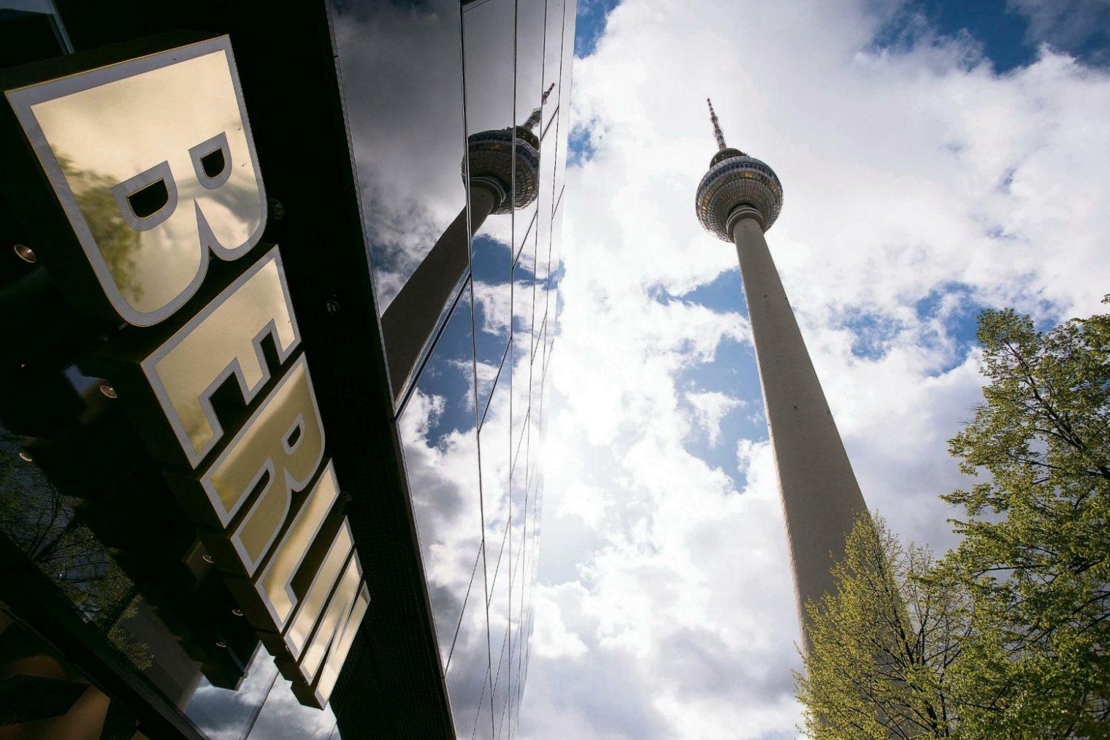 Angst Vor Der Immobilienblase Soll Man In Berlin Noch Wohnungen von Wohnung Kaufen Frankfurt Von Privat Bild