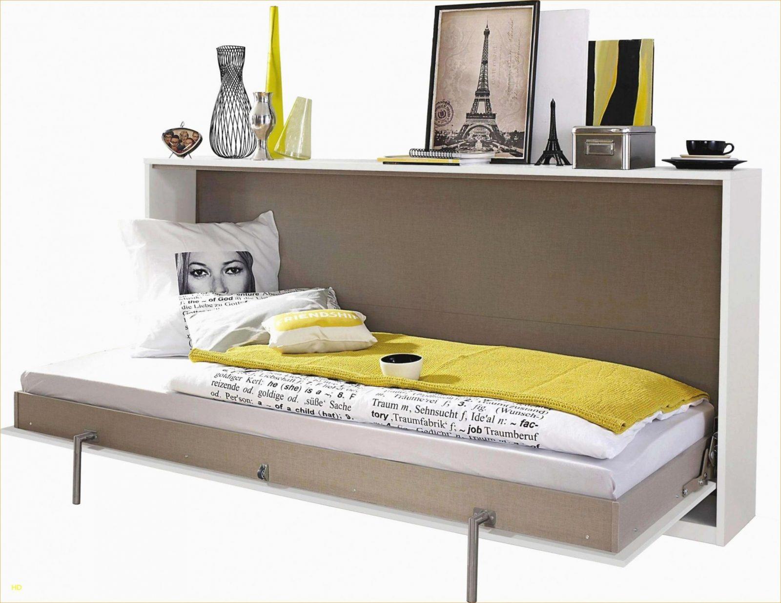 Ankleidezimmer Günstig Einrichten Luxus Günstige Einrichtungsideen von Günstige Einrichtungsideen Zum Selbermachen Bild