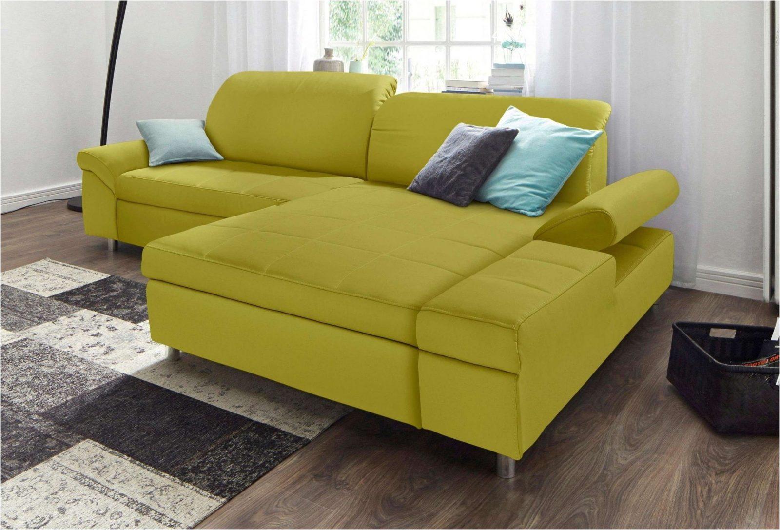 Ankündigung Sofa Selbst Beziehen Sessel Trendy Sie Ihr von Sofa Selbst Neu Beziehen Photo