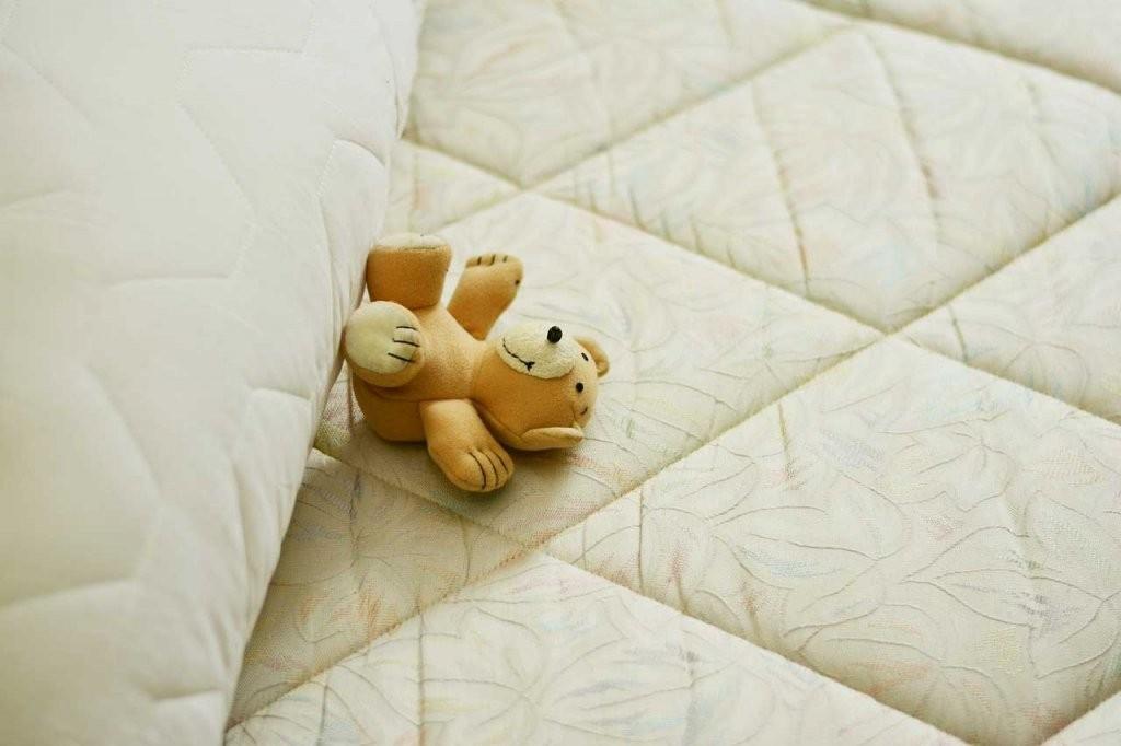 Anti Dekubitusmatratzen Für Kranke Menschen Matratzen Hilfe von Dekubitus Matratze Mit Motor Bild
