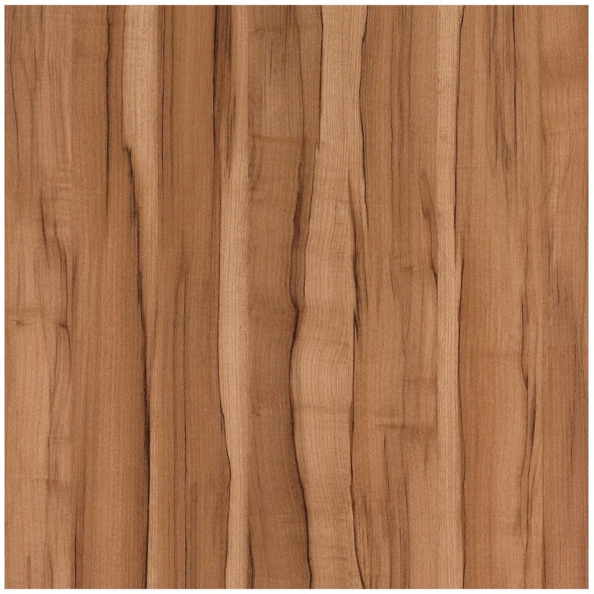 Arbeitsplatte 60 Cm X 39 Cm Kernahorn Holznachbildung (Ah733 von Arbeitsplatten Nach Maß Obi Bild