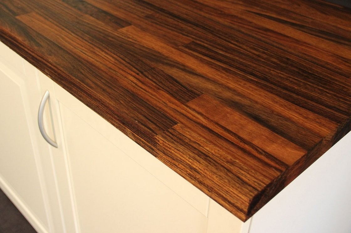 Arbeitsplatte 70 Cm Tief Neu Küchenarbeitsplatte 70 Cm Breit Ws12 von Küchenarbeitsplatte 70 Cm Breit Bild