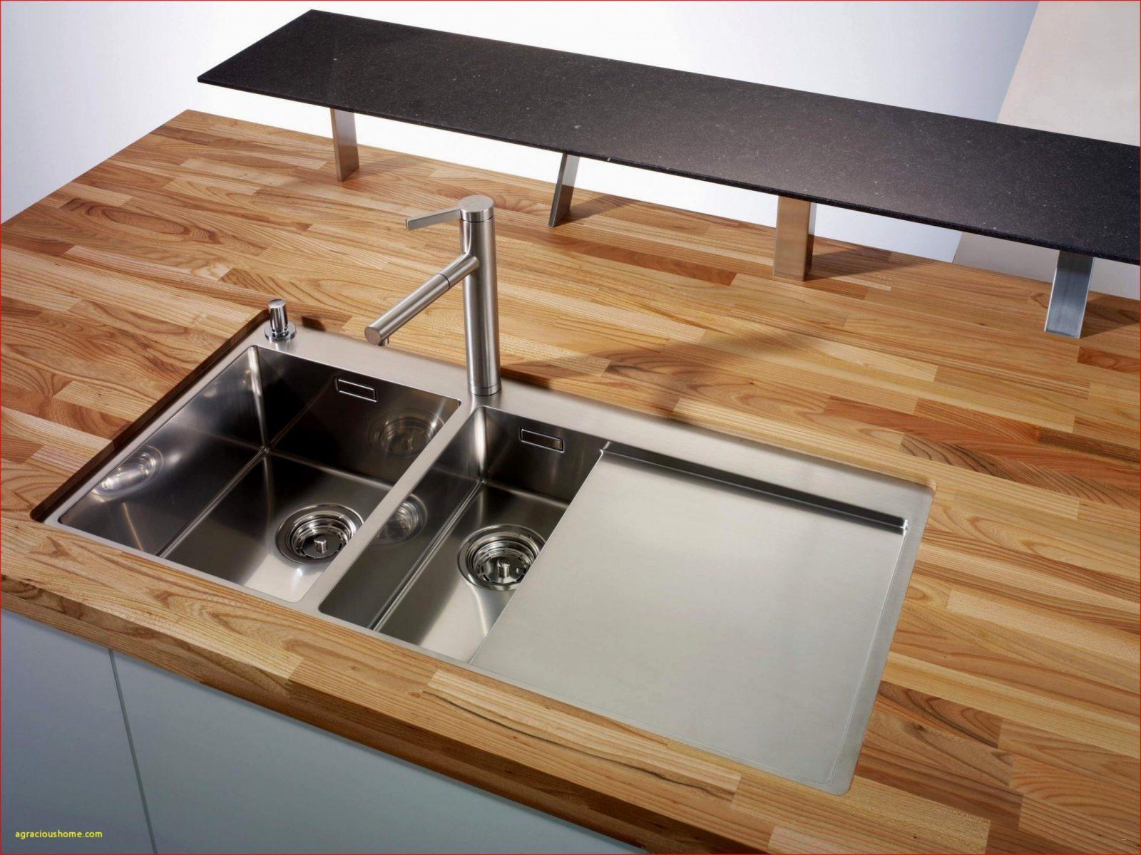 Arbeitsplatte Beton Selber Machen  Arbeitsplatte Beton Selber von Küchenarbeitsplatte Beton Selber Machen Photo