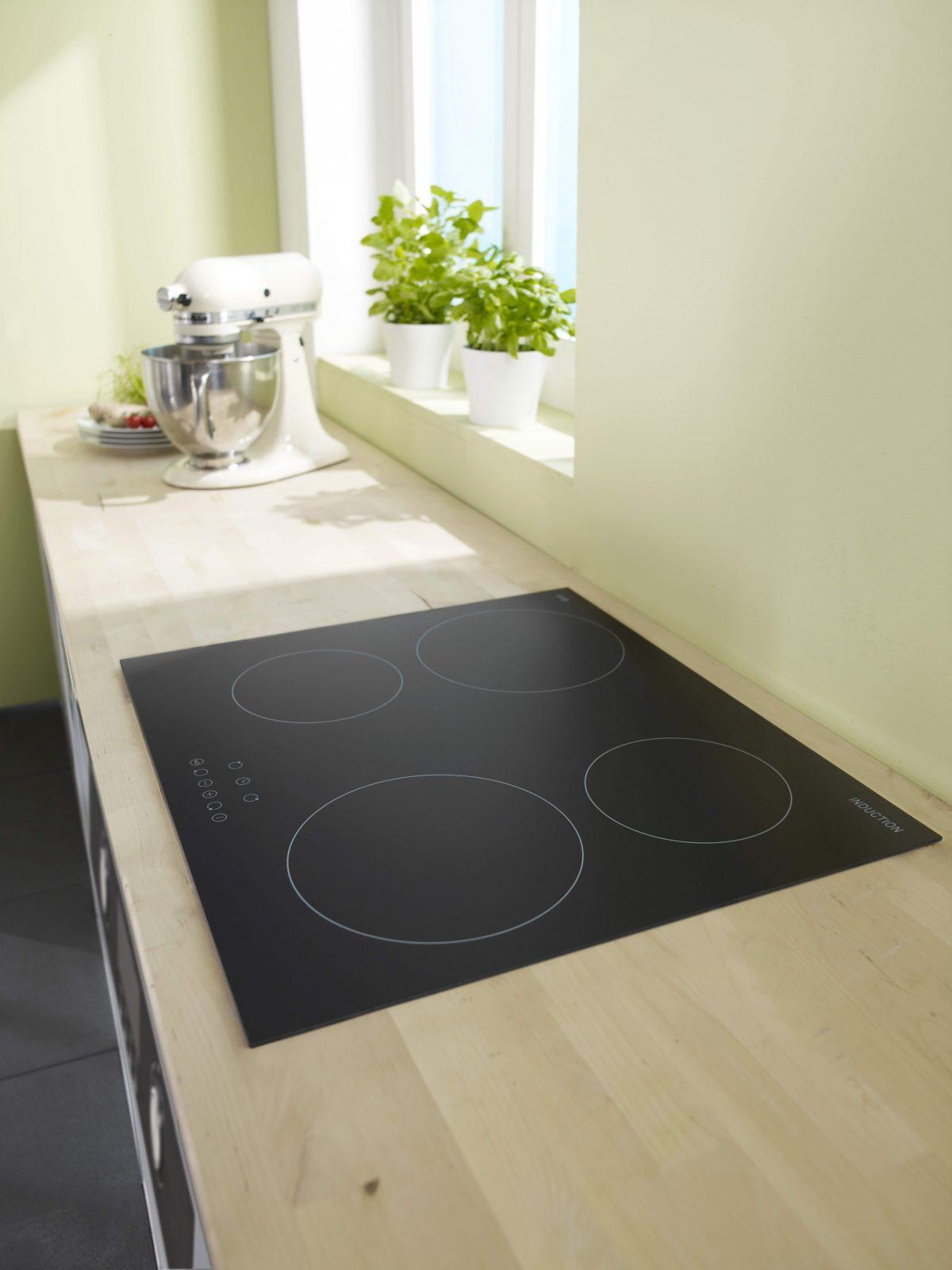 Arbeitsplatte Selber Zuschneiden – In 7 Schritten  Obi von Leiste Für Arbeitsplatte Küche Photo