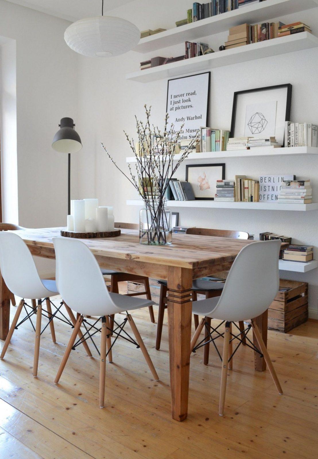 Arbeitszimmer Einrichten Die Besten Ideen von Büro Ideen Für Zuhause Bild