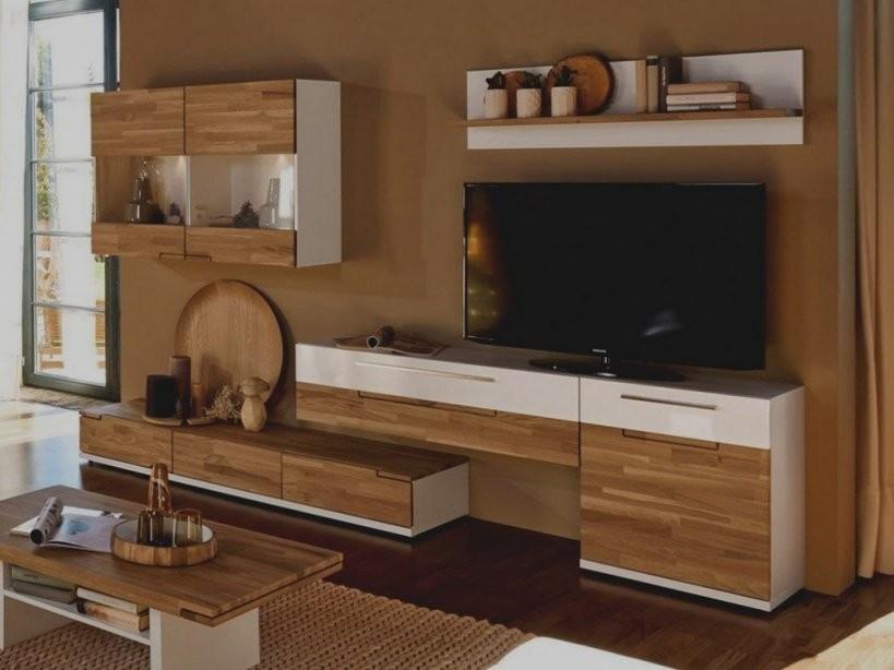 Arte M Feel Wohnzimmer  Haus Ideen von Arte M Wohnwand Feel Bild