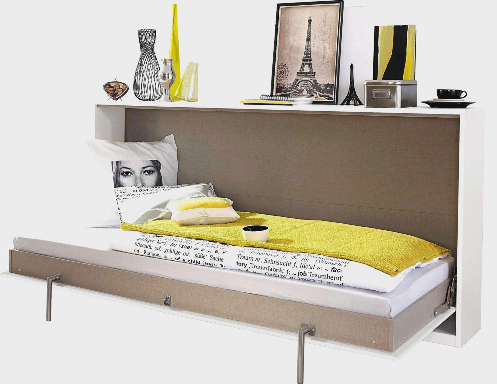 Atemberaubend Harald Glööckler Bettwäsche Schlafzimmer Einrichten von Kleine Schlafzimmer Schön Einrichten Photo