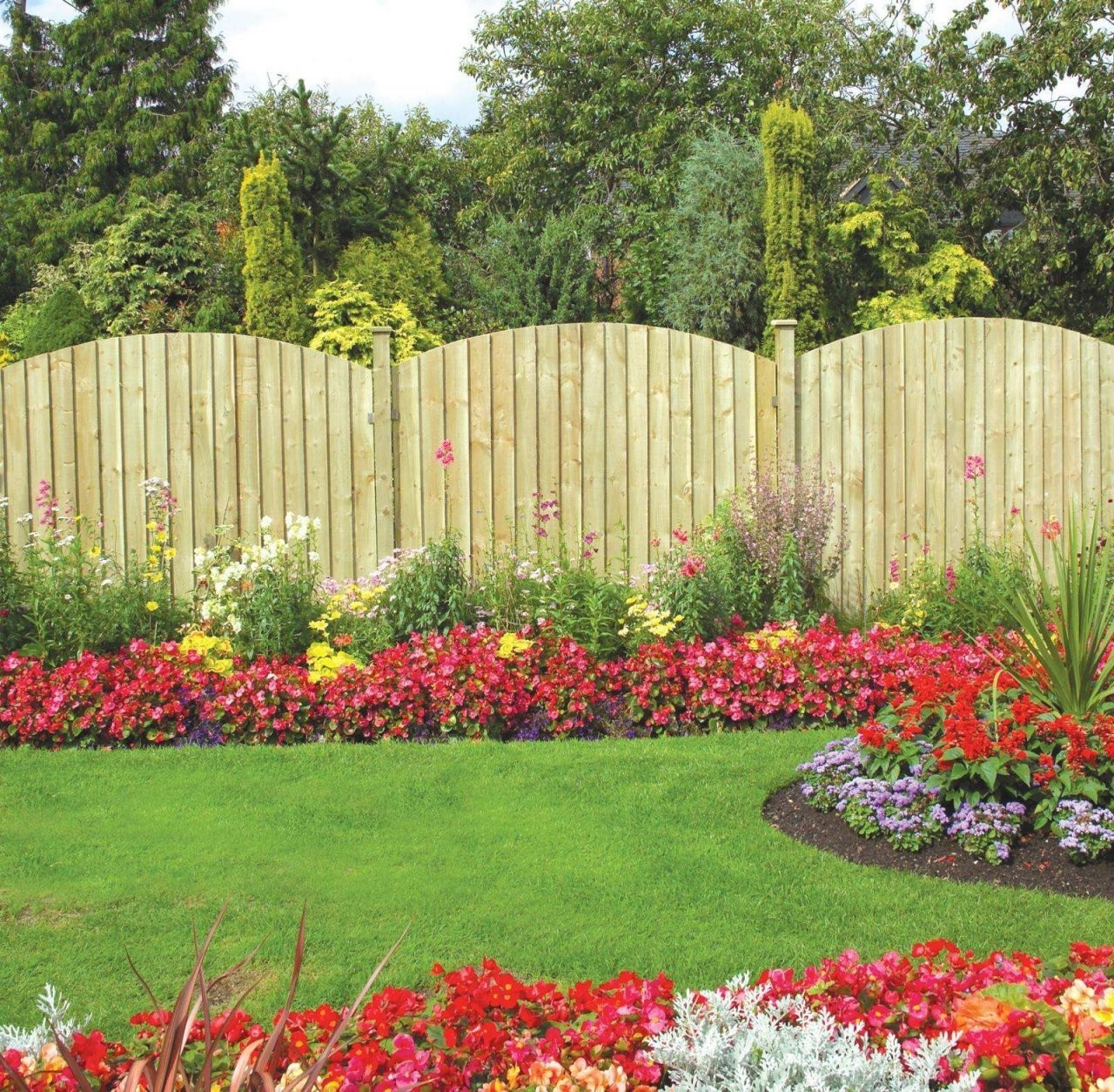 Atemberaubende Ideen Für Den Garten Inspiration Von Plane Für Balkon von Atemberaubende Ideen Für Den Garten Bild