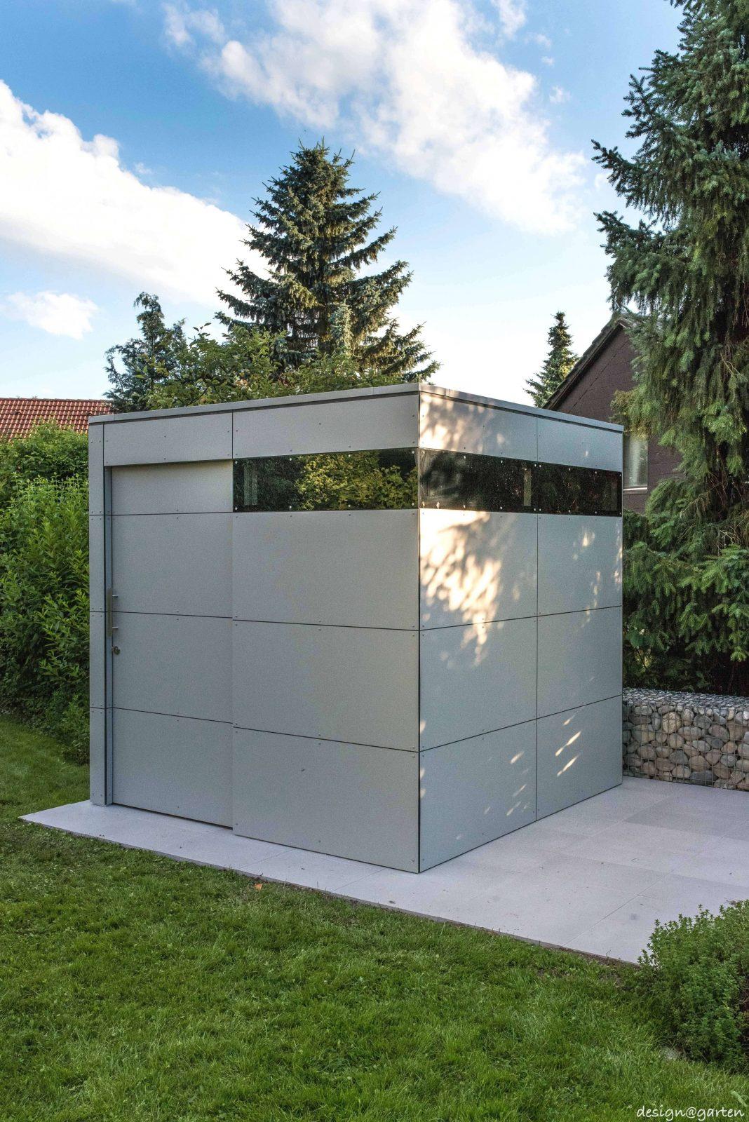 Atemberaubende Ideen Für Den Garten Schema Von Plane Für Balkon von Atemberaubende Ideen Für Den Garten Bild