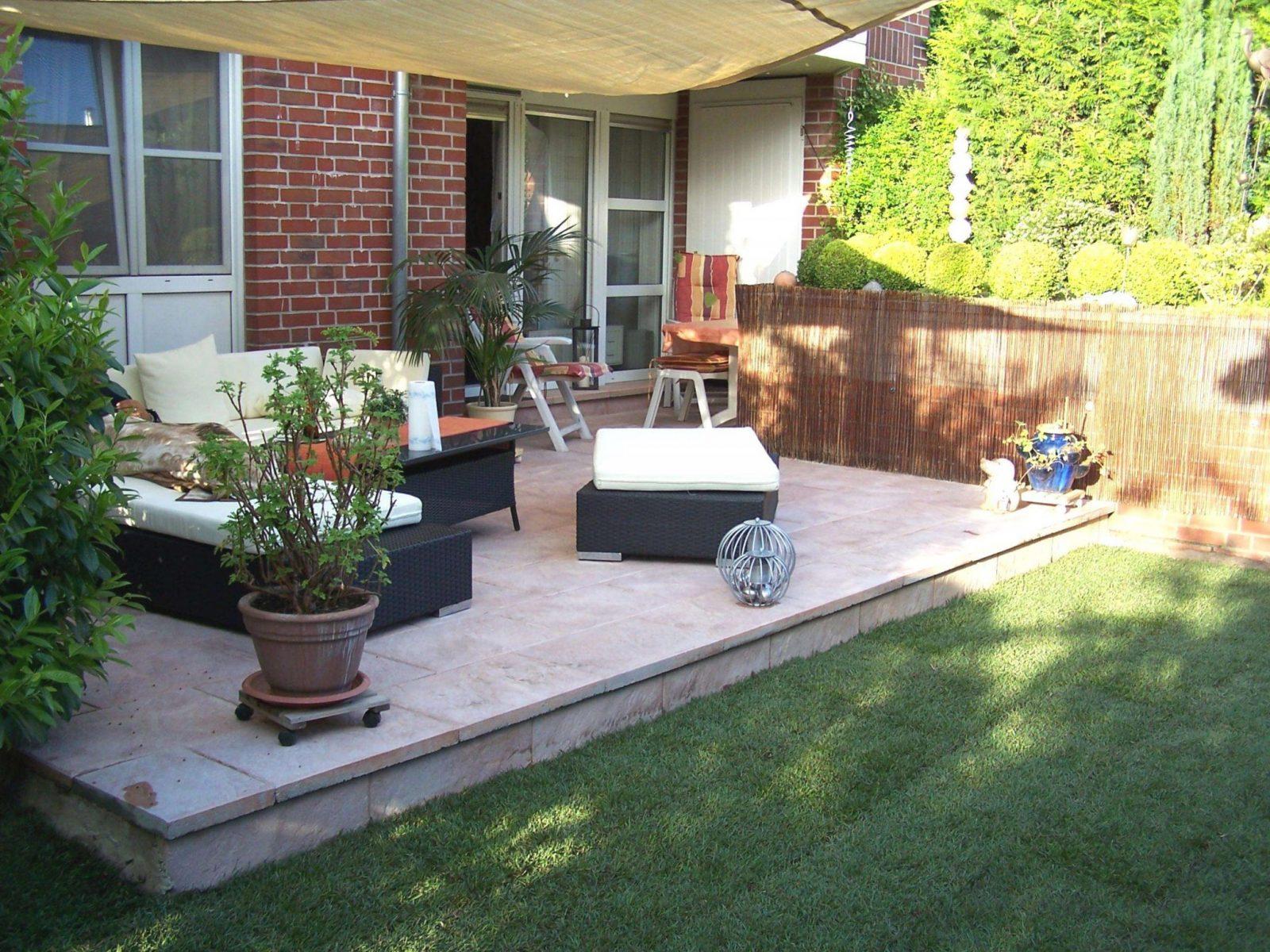Attraktiv Bilder Reihenhaus Gartengestaltung Ideen Methodepilates von Gartengestaltung Kleiner Garten Reihenhaus Bild
