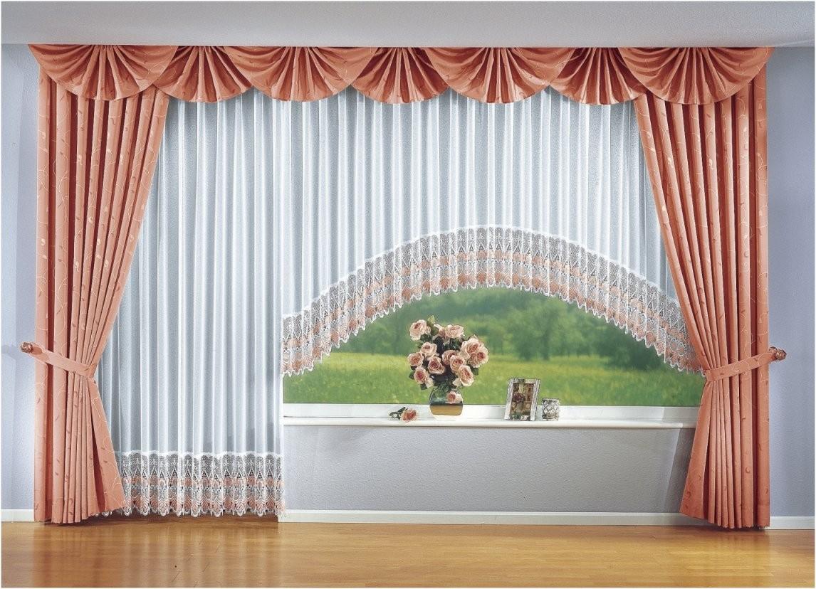 Attraktiv Gardinen Balkontür Und Fenster  Sulzerareal von Gardinen Für Balkontür Und Fenster Photo