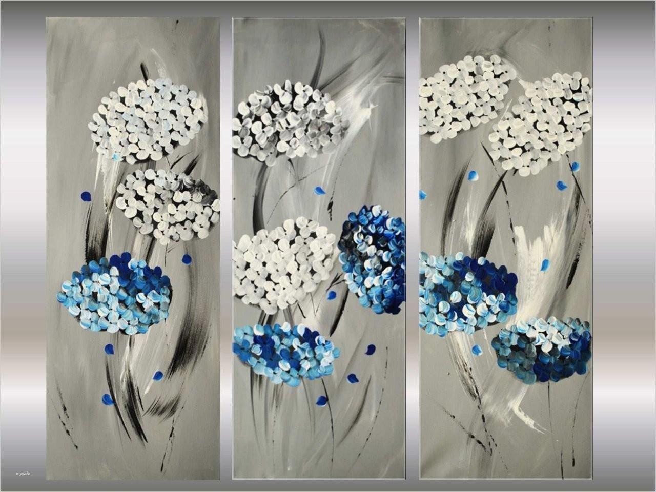 Auf Leinwand Malen 37 Originelle Einfache Ideen Mit Anleitung Bilder von Acrylbilder Selber Malen Vorlagen Photo