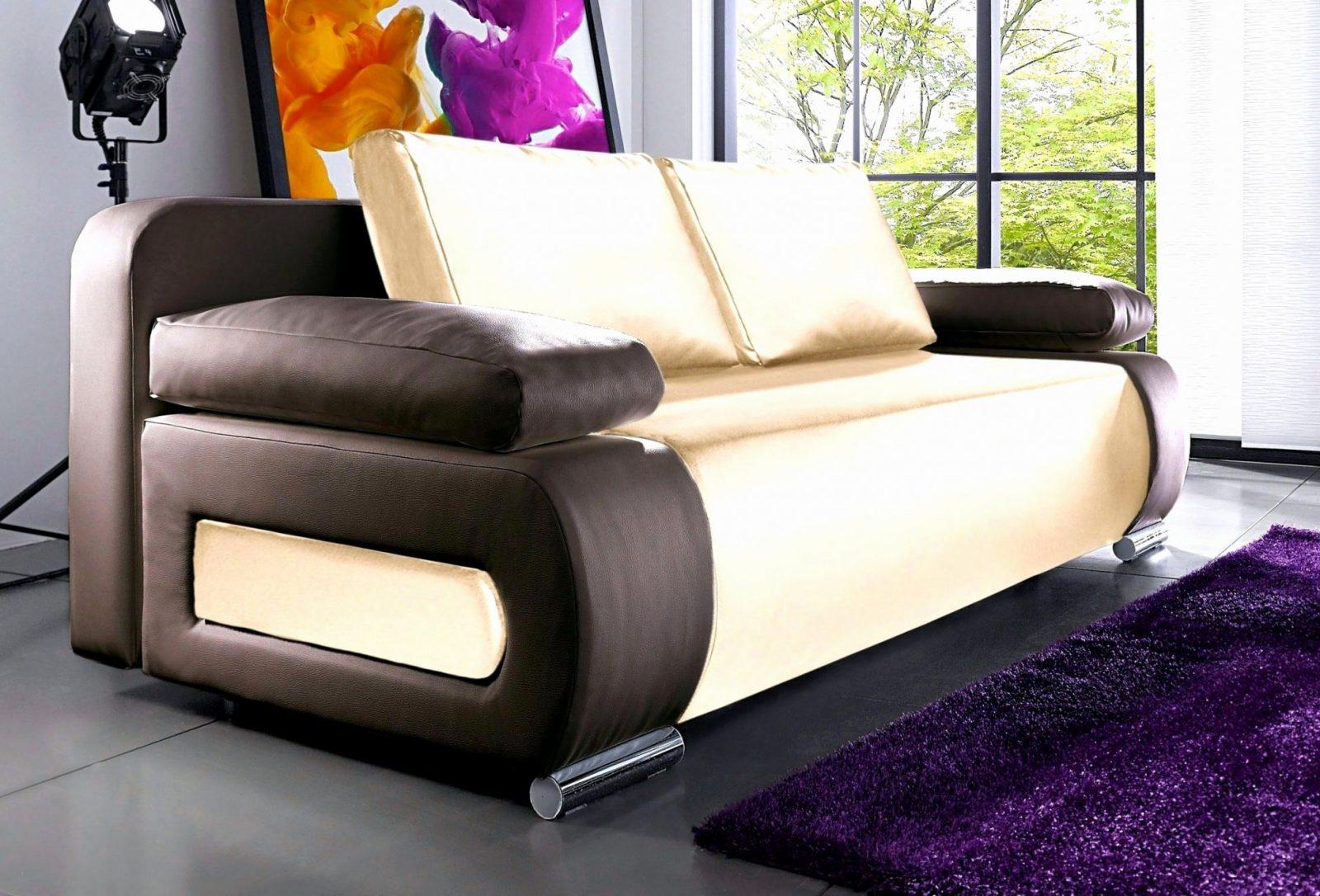 Auf Rechnung Arbeiten Archives  Keytotheosophy von Couch Auf Raten Kaufen Trotz Schufa Photo