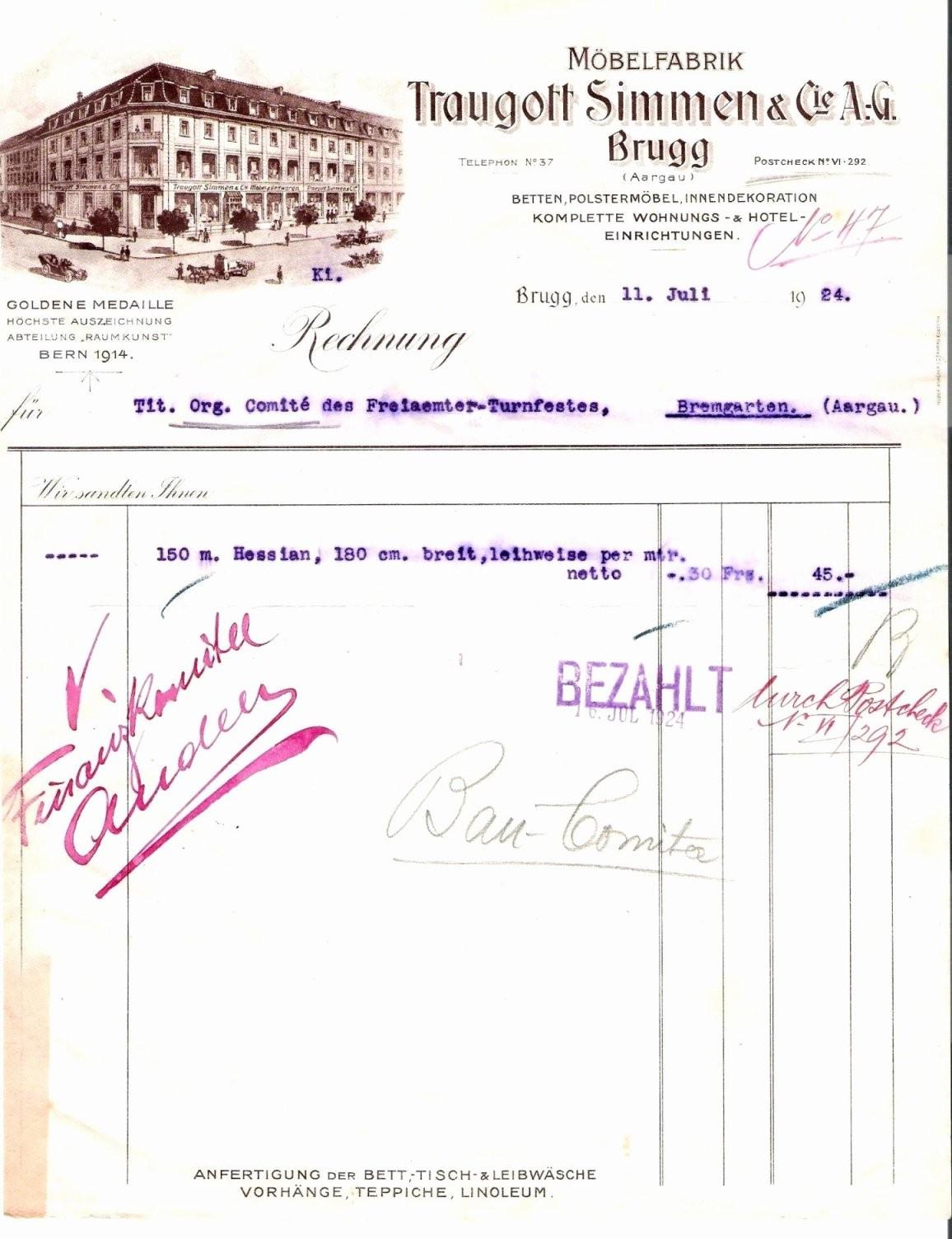 Auf Rechnung Kaufm Nnisch Archives  Keytotheosophy von Auf Raten Kaufen Als Neukunde Photo