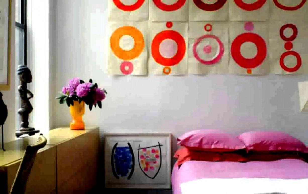 Auflistung Fantastische Kinderzimmer Ideen Fantasie Erwecken von Zimmer Deko Ideen Selber Machen Photo