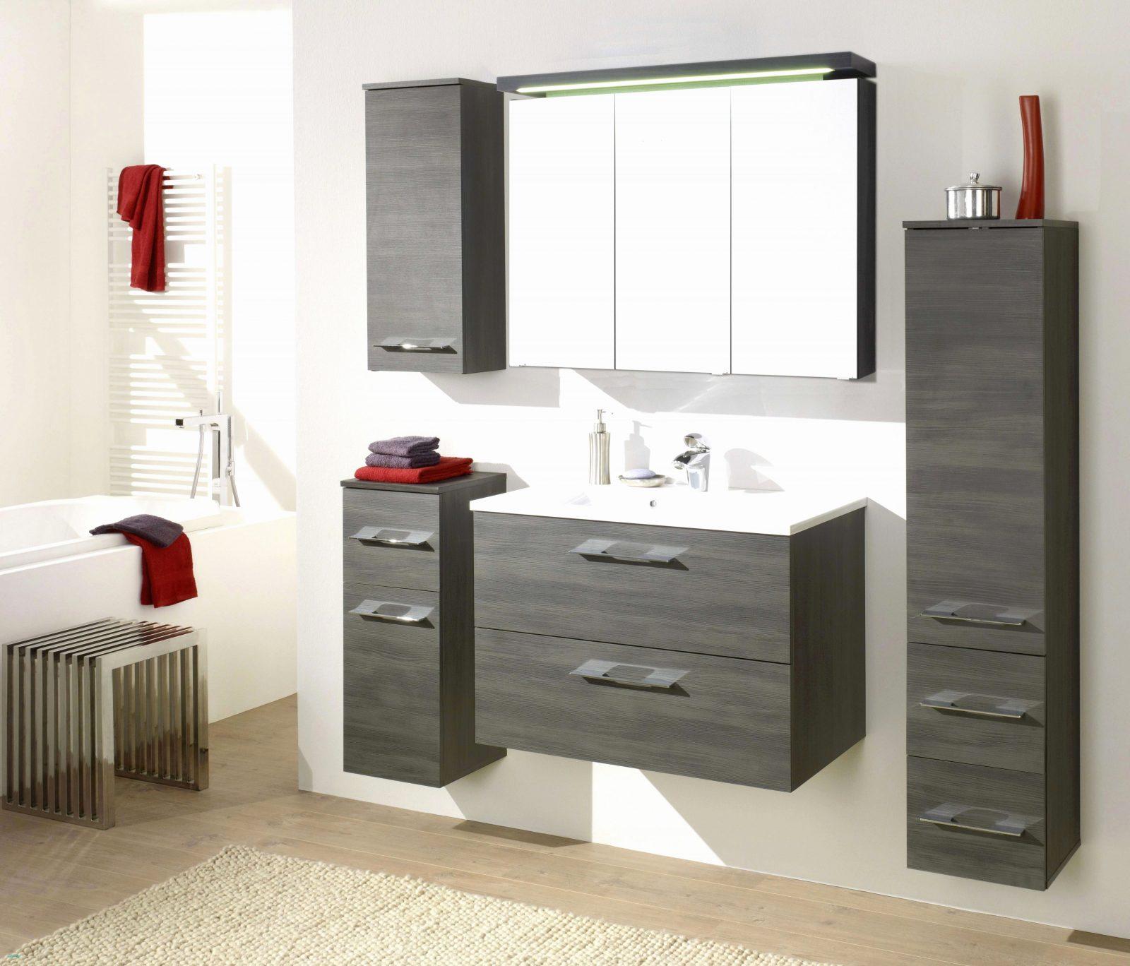 Aufsatzwaschbecken Unterschrank Selber Bauen Einzigartig Bad von Unterschrank Für Aufsatzwaschbecken Selber Bauen Bild