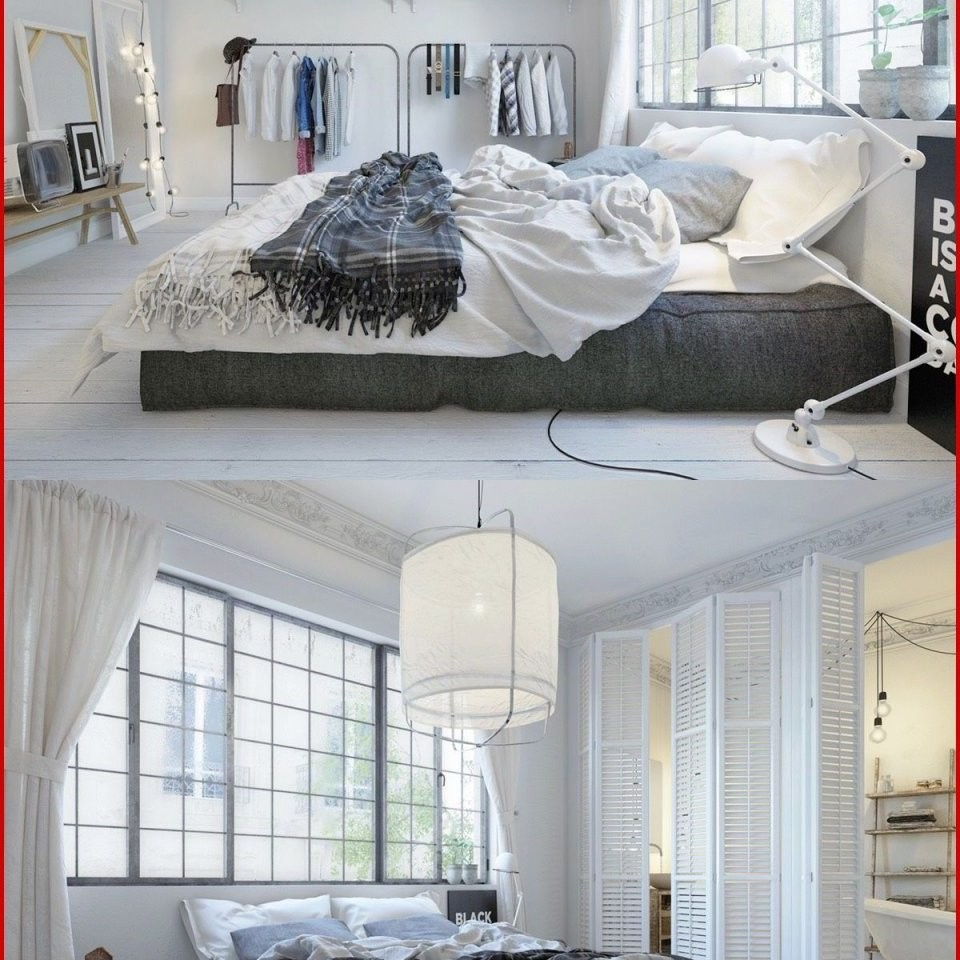 Ausgefallene Ideen Zur Raumabtrennung 607532 Schlafzimmer von Ausgefallene Ideen Zur Raumabtrennung Photo