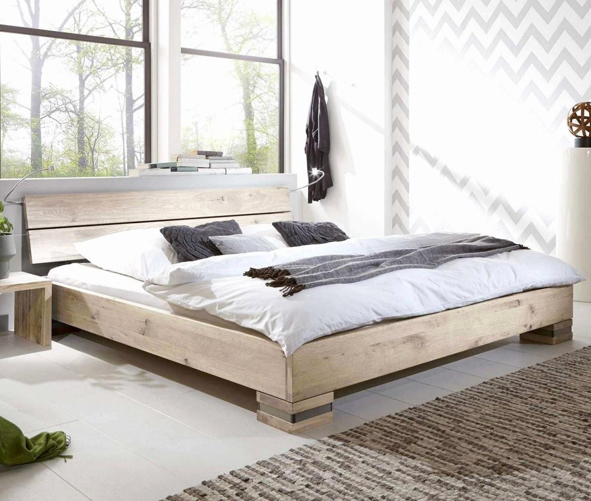 Ausziehbett Selber Bauen Das Beste Von Holzbett Selber Bauen Frisch von Prinzessin Bett Selber Bauen Photo