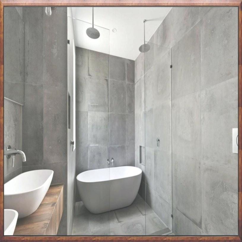 Awesome Badezimmer Fliesen Überkleben Folie Images  Hiketoframe von Fliesen Mit Pvc Überkleben Bild