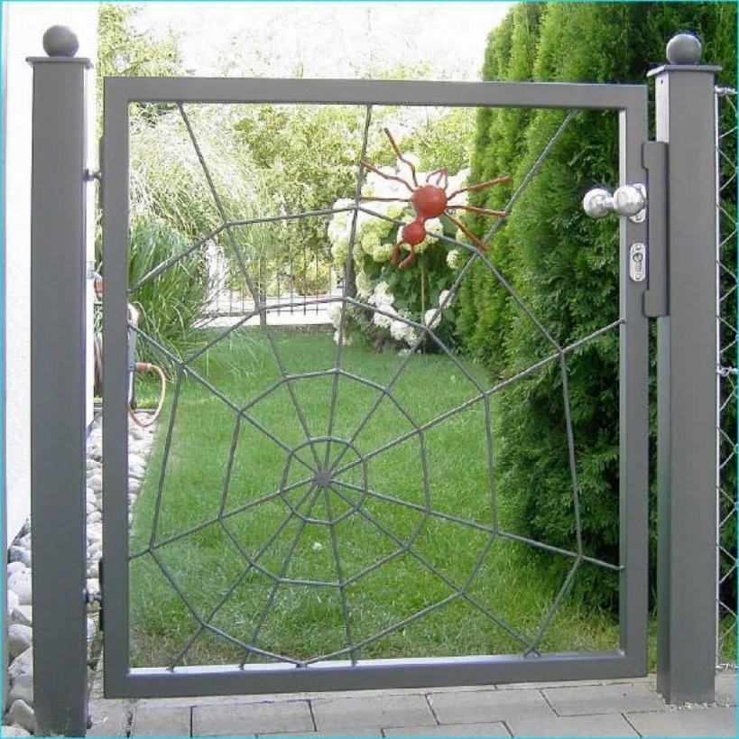 B042A979Ad0120Cf190 Gartentor Selber Bauen Metall  Garten von Gartentor Selber Bauen Anleitung Photo