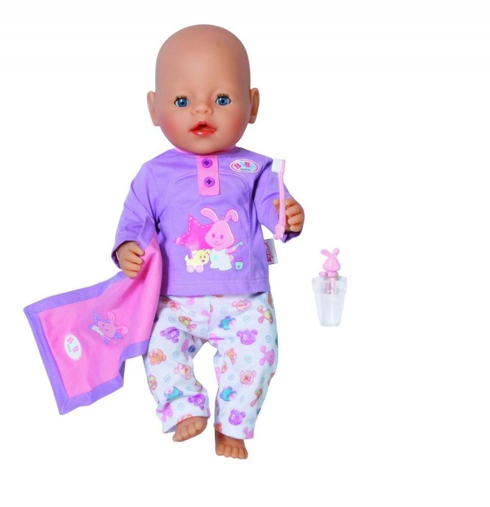 Baby Born Im Badezimmer  Mifus Family von Baby Born Interactive Waschtisch Photo
