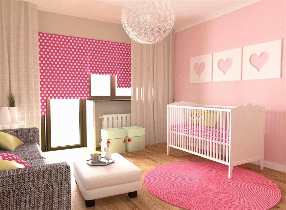 Babyzimmer Beispiele Luxus Kinderzimmer Streichen Baby  Sabiya von Babyzimmer Streichen Ideen Bilder Photo